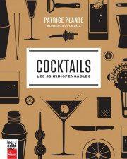 Vous aimez les cocktails?