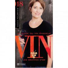 Deux autres guides du vin utiles