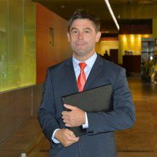 Félicitations à notre collègue Hugo Duchesne pour son niveau «Advanced Sommelier»