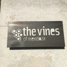 The Vines of Mendoza, un concept novateur