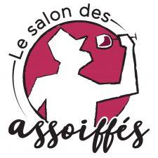 Le premier salon des vins Les ASSOIFFÉS le 7 juillet à Gatineau