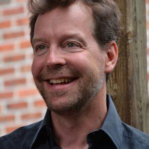 François Marchal