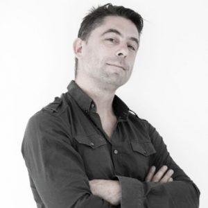 Hugo Duchesne