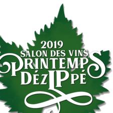 Raspipav Salon Dézippé