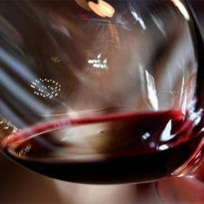 Primeurs de Bordeaux 2018 : Des cuvées époustouflantes sauvées du désastre