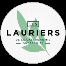 Le gala des Lauriers de la gastronomie québécoise le 29 avril 2019